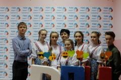 окружной-этап-областного-конкурса-«Алло-РДШ-ищет-таланты»-3