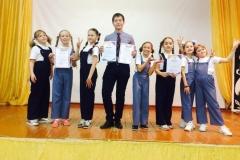 окружной-этап-областного-конкурса-«Алло-РДШ-ищет-таланты»-4