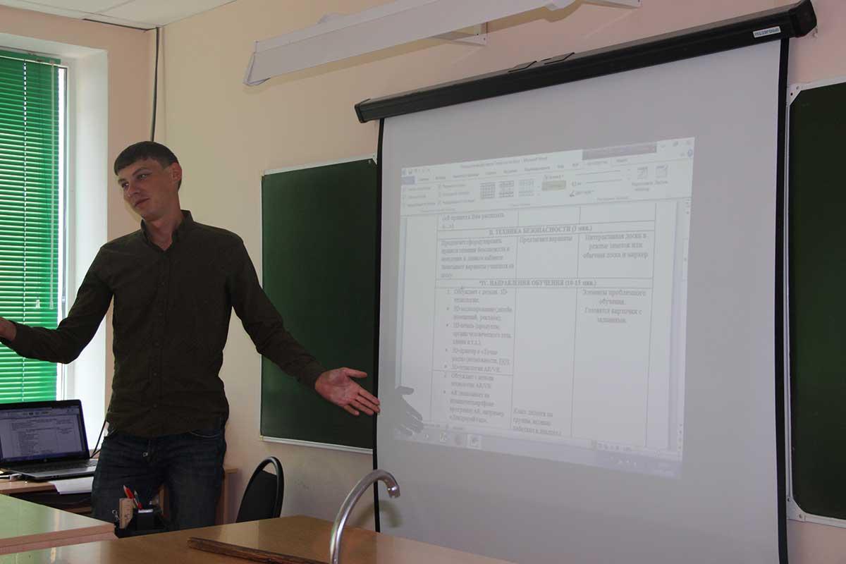 seminar-tonhka-rosta-3