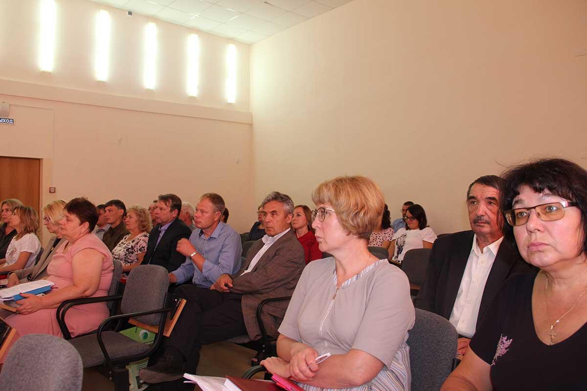 seminar-tonhka-rosta-9