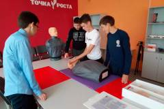 tohka-rosta-09.20-1
