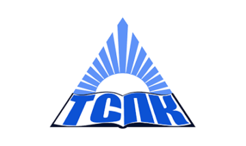 «Тольяттинский социально-педагогический» колледж