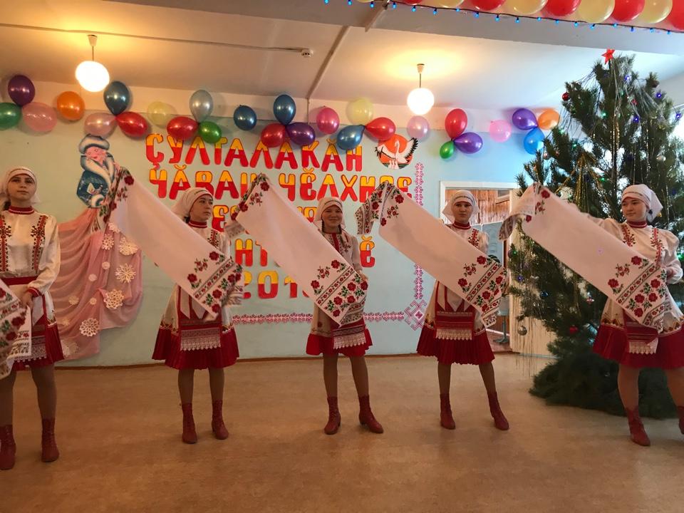 областной конкурс профессионального мастерства учителей чувашского языка и литературы