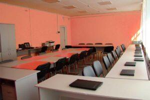 кабинет цифрового и гуманитарного профилейформирования цифровых и гуманитарных компетенций