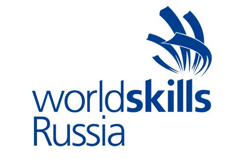 WorldSkills Russia - 2021