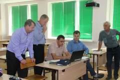 seminar-tonhka-rosta-4