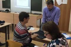 seminar-tonhka-rosta-7