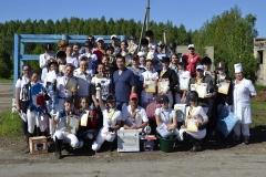 koniy-sport-6-19