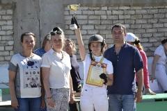 koniy-sport1-6-19