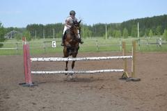 koniy-sport3-6-19