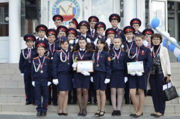 Команда Шенталинского района