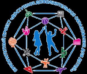 Приоритетный проект «Доступное дополнительное образования для детей»