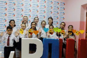 окружной-этап-областного-конкурса-«Алло-РДШ-ищет-таланты»-1
