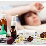 Осторожно грипп